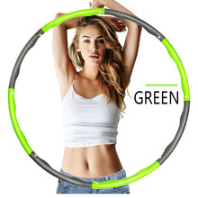 Yoga Fitness Circle Home Sport Resistance Fitness Equipment Yoga Accessories Kit Gym Sports Home Workout Abs Exercise Women