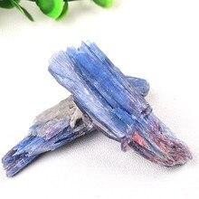 1 pz acquamarina naturale punto di cristallo irregolare cristalli grezzi roccia minerale campione energia guarigione ornamenti di pietra decorazioni per la casa