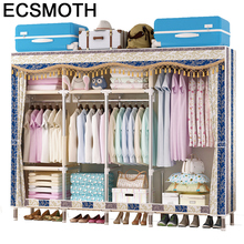 De Armazenamento Kleiderschrank Yatak Odasi Mobilya Moveis Meble Armadio Bedroom Furniture Closet Mueble Cabinet Wardrobe