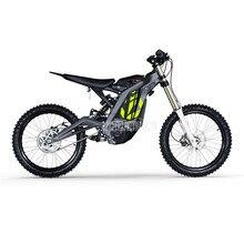 До 90 км/ч мощный внедорожный Электрический скутер для горного велосипеда 250 Вт EBike City road Электрический горный велосипед для мужчин