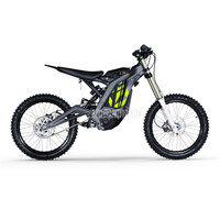 Up to 90km/h Powerful Off road Electric Scootor Vehicle Mountain Bike 250W EBike City Road Electric Mountain Bicycle For Men