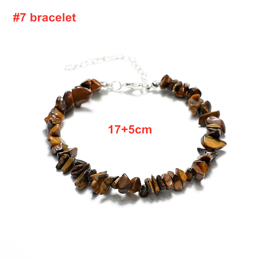 07 bracelet