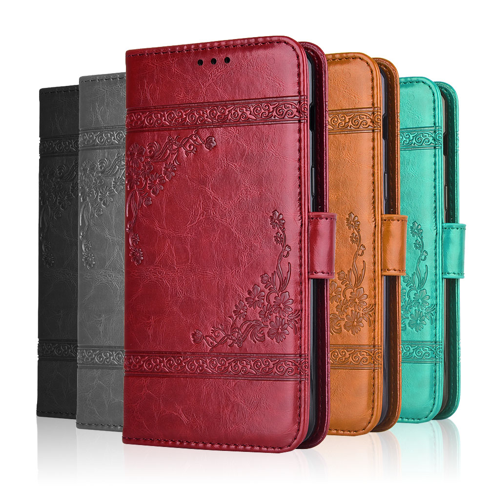 Case on For <font><b>Nokia</b></font> 9 8 7 7.1 <font><b>6</b></font>.1 5.1 3.1 Plus Case Flip Leather Wallet Case For <font><b>Nokia</b></font> 4.2 3.2 1 2 3 2.1 5 <font><b>6</b></font> <font><b>2017</b></font> X5 X6 X71 Cover image