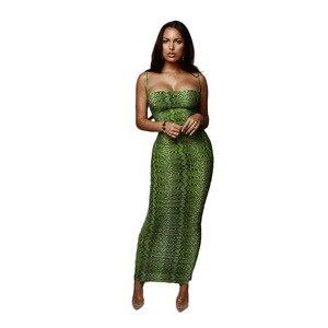 Летний Новый стиль супер большой бюст облегающее сексуальное обернутое грудь размера плюс модное платье