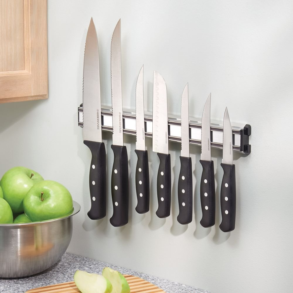 Kitchen & Knife Accessories