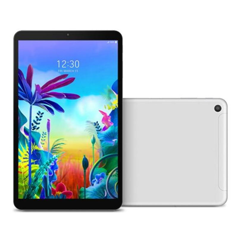 Premium Tempered Glass For LG G Pad 5 10.1 FHD GPad GPad5 V Tablet Screen Protector 9H Protective Film Guard