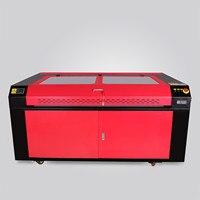 CO2 Laser 130W Engraving Cutting Machine 1400x900mm Wood working Crafts Printer Cutter USB Port