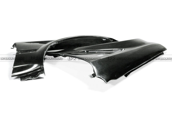 EKシビックハッチバックJsレーシングフロントフェンダー+ 20mm(20)_1