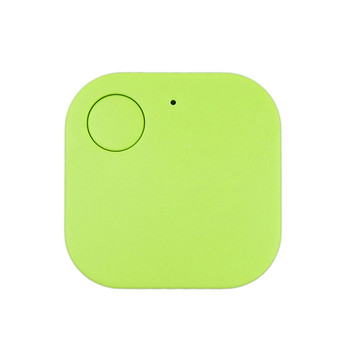 Locator Real Mini Time Car Motor Gps Tracker Mini Vehicle Motorcycle Kids Pets Wallet Keys Alarm Locator Realtime Finder Device image
