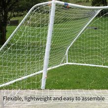 Training Football Net 3m * 2m Rugged High Quality