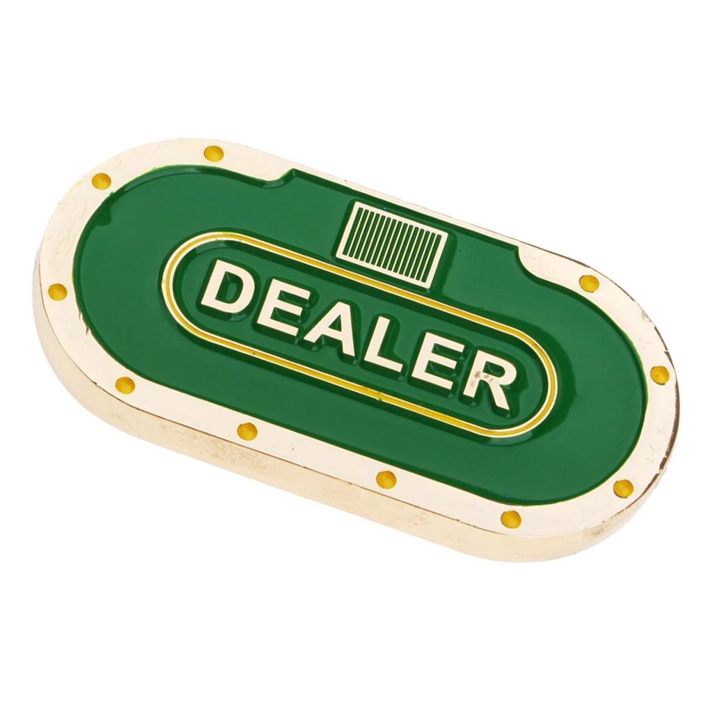 dealer-button-metal-font-b-poker-b-font-dealer-buttons-font-b-poker-b-font-cards-guard-font-b-poker-b-font-accessories-72-x-36cm-green-red