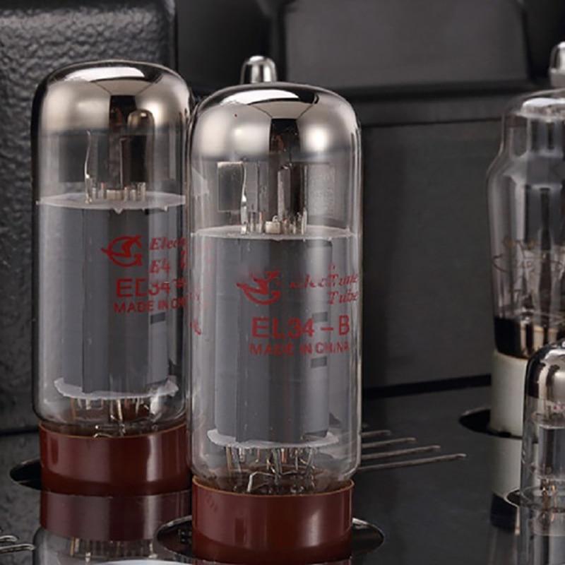 Reisong-Boyuu-MT-34-EL34-Push-Pull-Tube-Amplifier-HIFI-EXQUIS-6CA7-Lamp-amp-BYMT34 (2)