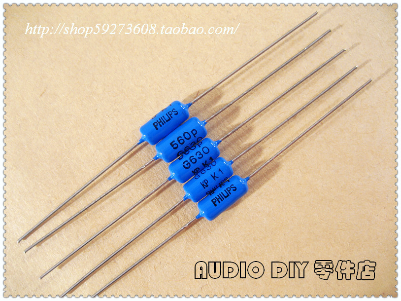 100pcs SMD 0805 2.2NF 222K X7R Chip Capacitor Electron Component  50V