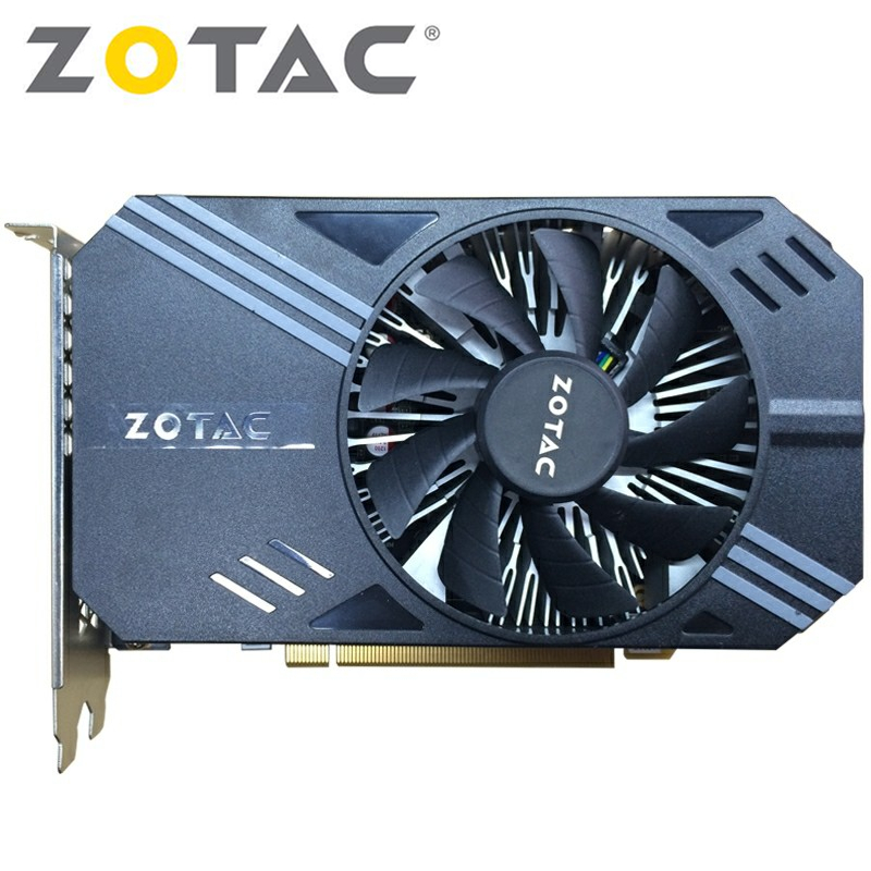 Zotac P106 090 3GB Mining GPU Graphics Cards P106-90 Video Card Bitcoin BTC ETH Coin Miner Ethereum DIGICCY Digital Currency 1