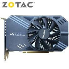 Zotac p106 090 3gb mineração gpu placas gráficas P106-90 placa de vídeo bitcoin btc eth moeda mineiro ethereum digiccy moeda digital
