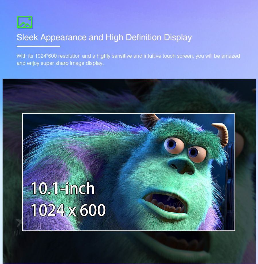 TB100_12