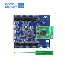 Бесплатная доставка rtl8722csm evb 88 pin wifi + bluetooth50