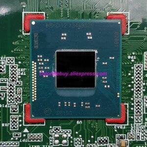 Image 4 - لوحة رئيسية أصلية 753100 001 753100 501 753100 601 واط من سيل N2820 CPU لوحة رئيسية للكمبيوتر المحمول HP 250 G2