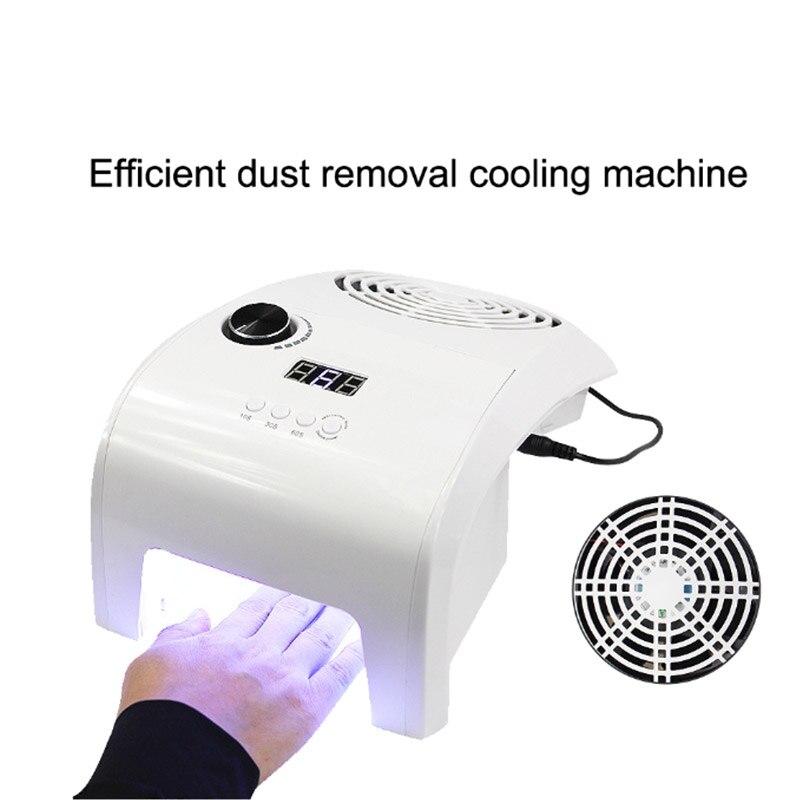 cheap secadores de unhas 02