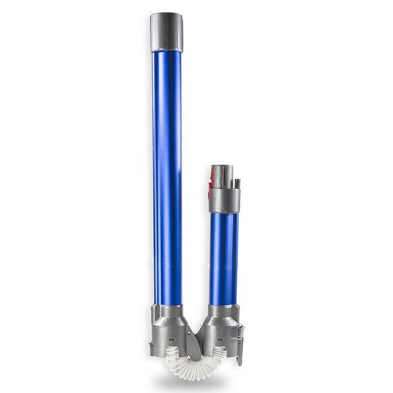 91.3Cm Aluminum Extension Tube For Dyson V7 V8 V10 V11 Vacuum Cleaner Accessory