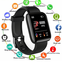 Dropshipping Smart Watch Heart Rate Sleep Monitor Fitness Tracker Blood Pressure Blood oxygen Sports Smartwatch For Android IOS haoba smart watch on wrist smartwatch heart rate bluetooth blood pressure sleep monitor fitness tracker for android ios xiaomi