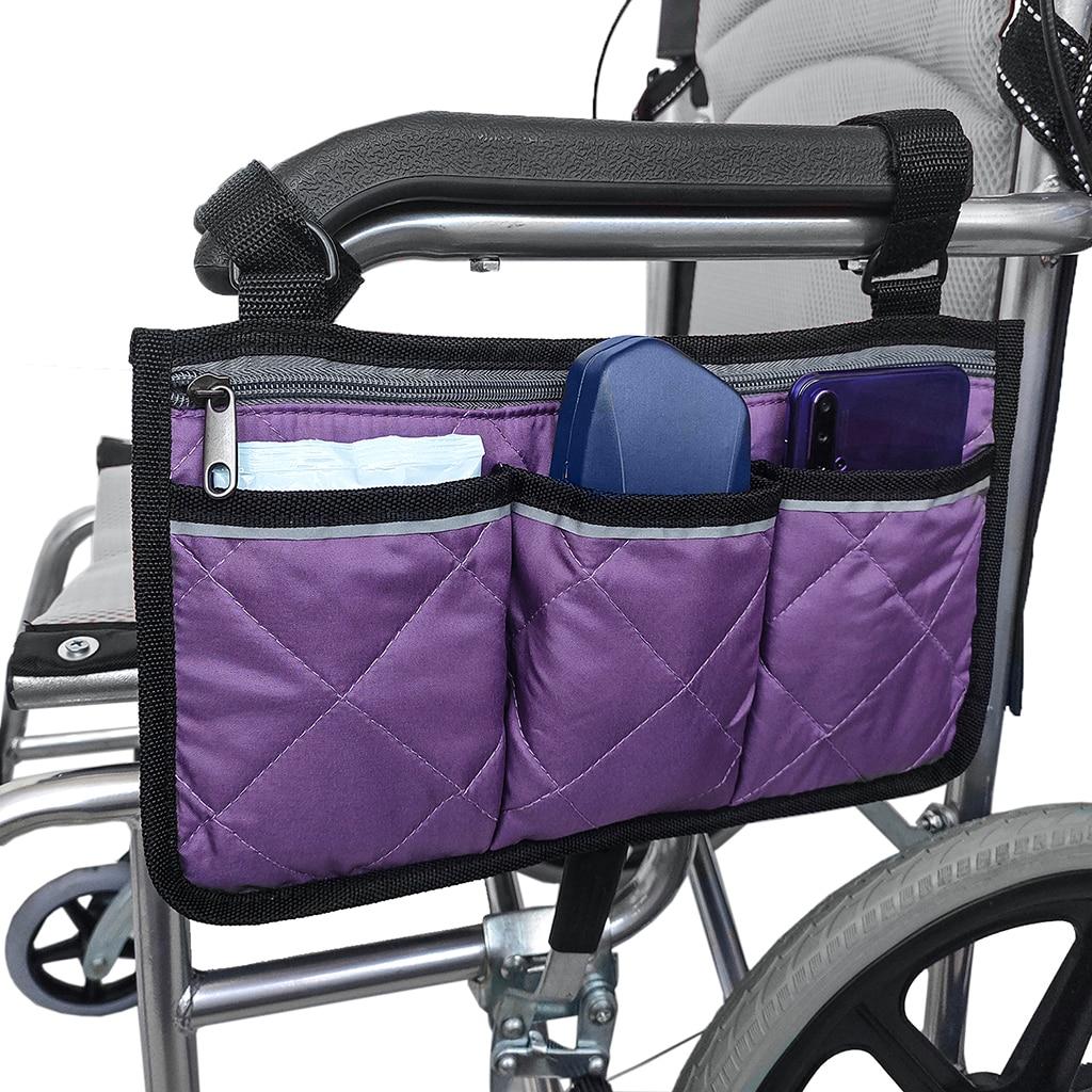 pochette-universelle-d'organisateur-de-rolateur-de-sac-de-marcheur-sac-lateral-de-scooter-de-fauteuil-roulant-pour-le-stockage-de-casse-croute-de-portefeuille-de-articles-divers
