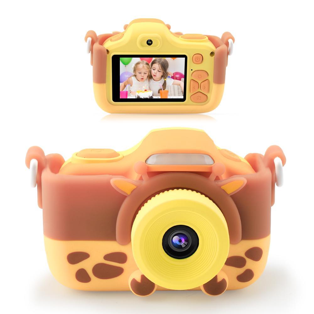 Smart Kids Camera 2