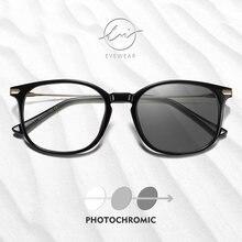 Lm 2020 фотохромные компьютерные очки с защитой от сисветильник
