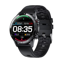 Smart watch Smart watch do fitnessu smart watch z monitorem pracy serca Z08 smart Watch fitness z monitorem pracy serca z ponad 1 3 Cal ekran tanie tanio HIPERDEAL 128 MB Passometer CN (pochodzenie) 0 3mp english 3 gb Profesjonalne Wodoodporna Android Wear NONE 220-300 mAh
