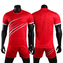 Volleyball jersey design your own men sportswear quick dry breathable volleyball uniforms design