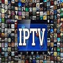 IPTV xxx channels TV Box Europe Sweden Arabic Italy Swiss ip