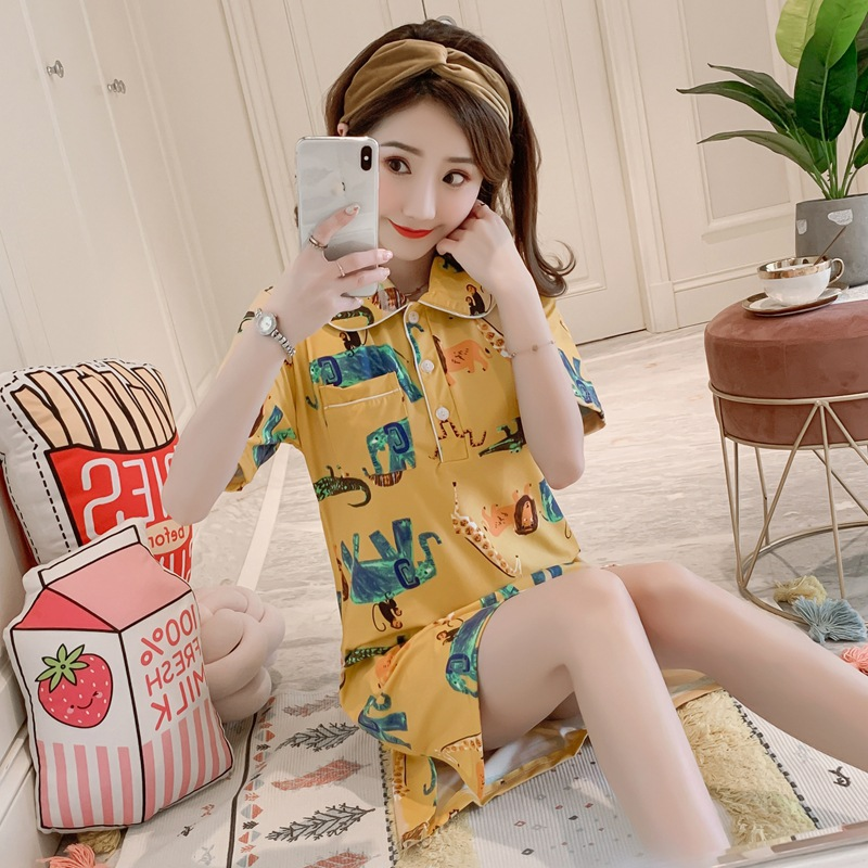 785 # [According To Feminine] 2019 New Products 200g Qmilch Skirt M -Xxl #