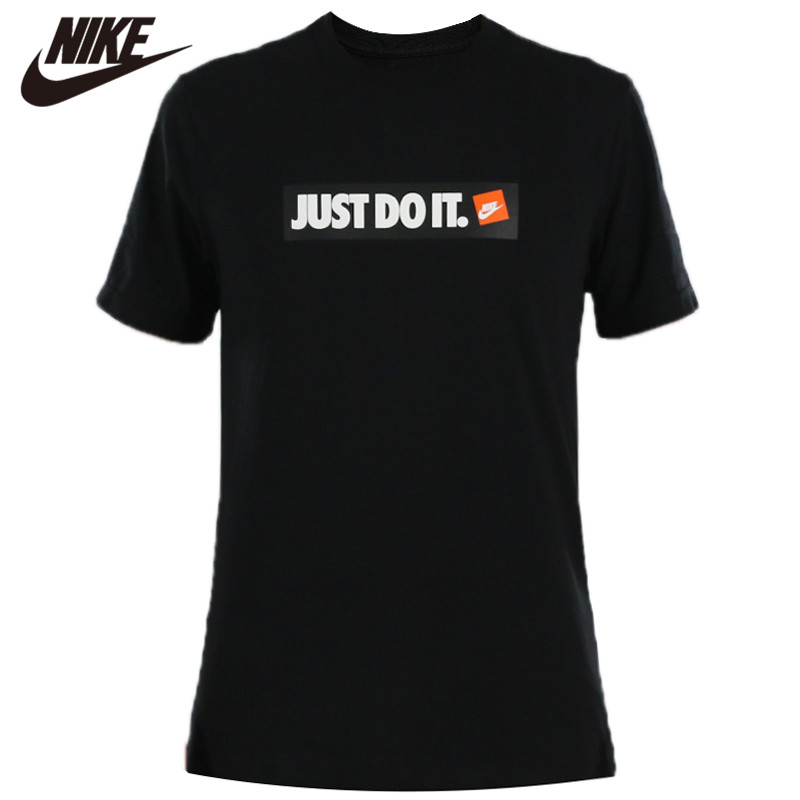 cheap nike shirts for sale