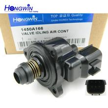 Air-Control-Valve MD628166 MD613992 Lancer Mitsubishi Idle-Speed Chrysler Genuine-No.:1450a166