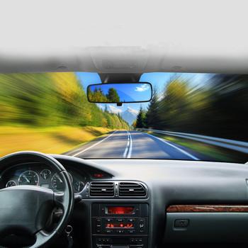 SUNICE 1 52X5M folia zaciemniająca okna Auto samochód okno domowe folia zaciemniająca okna folia barwiąca słońce kontrola ciepła folia ceramiczna 5 10 35 50 70 VLT lato barwienia tanie i dobre opinie 80 -100 10 -20 500cm Nano Ceramic Boczne Szyby Folie okienne Folie okienne i ochrona słoneczna 100 UV Proof Blue Green Grey Black