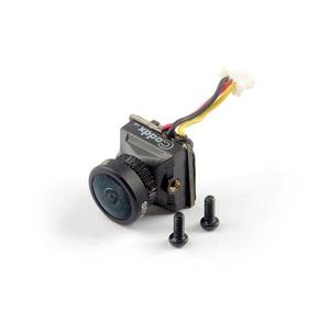 Image 2 - Caddx turbo eos2 1200tvl 2.1mm 1/3 cmos fpv câmera para trashcan reddevil fpv corrida livre cinewhoop tinywhoop duckhoop