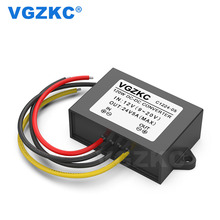 12V to 24V 5A DC boost power module 12V to 24V 120W car power converter switching power supplies dcdc 24v to 12v 2 5a isolated supply power module dc dc converter low ripple free shipping