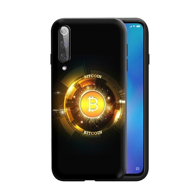 mi a bitcoin cím