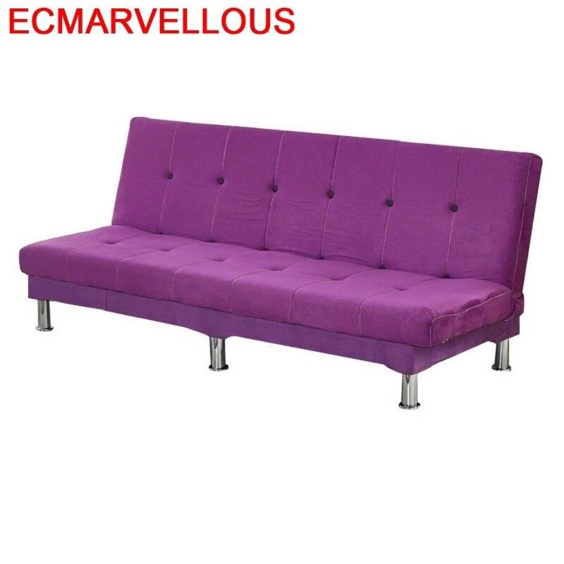 Home Futon Fotel Wypoczynkowy Sillon Mobili Meubel Copridivano Armut Koltuk De Sala Set Living Room Furniture Mueble Sofa Bed