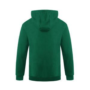 Image 2 - HW Fashion Brand Mens Hoodies Spring Autumn Male Casual Hoodies Sweatshirts Top Quailty Mens Pullover Sweatshirt