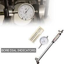 Tester Indicator Engine-Gauge 50-160mm-Measurement-Tool Precision-Cylinder