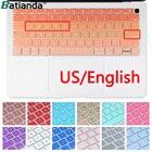 Silicone Keyboard Co...