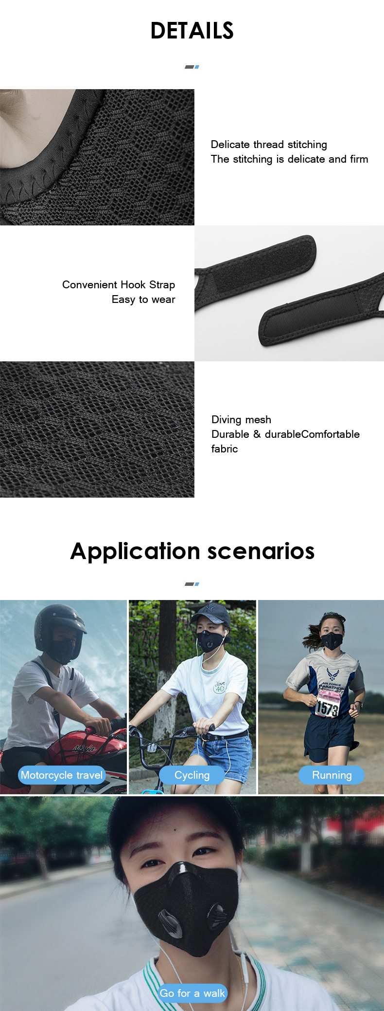 活性炭口罩_户外防护口罩骑行保暖面罩霾活性炭kn95口罩---阿里巴巴(1)_12