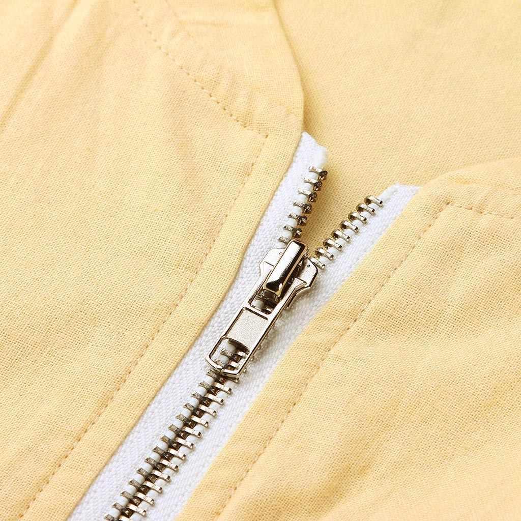Прямая поставка; повседневные топы; большие размеры; модные мужские осенне-зимние хлопковые пальто на молнии с длинными рукавами; верхняя одежда; Верхняя одежда; wo man