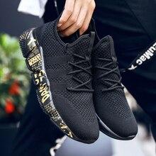 Running Shoes For Men Mesh Women