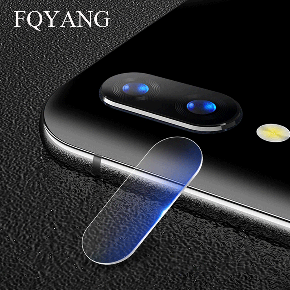 Back Camera Lens 9H Tempered Glass Screen Protector Film For HUAWEI NOVA 3E 2 2PLUS P20