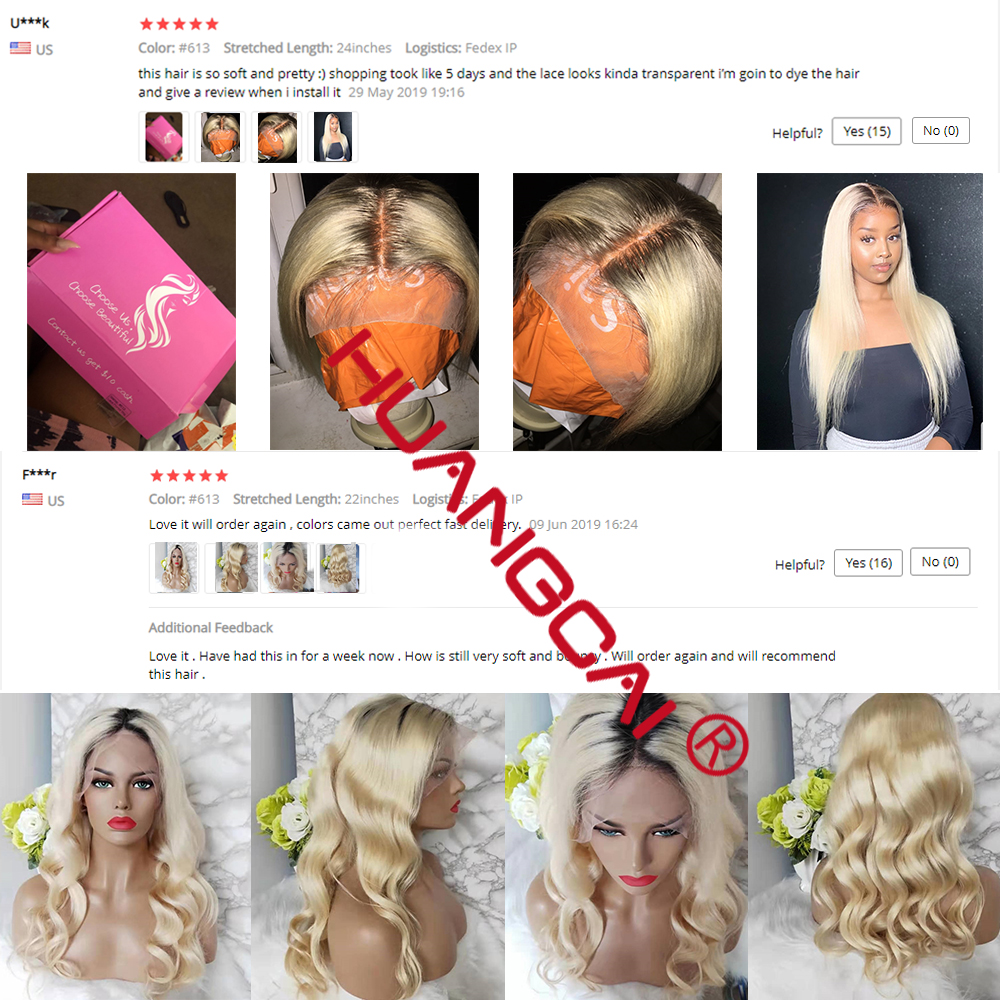 1b613 lace front wig (4)