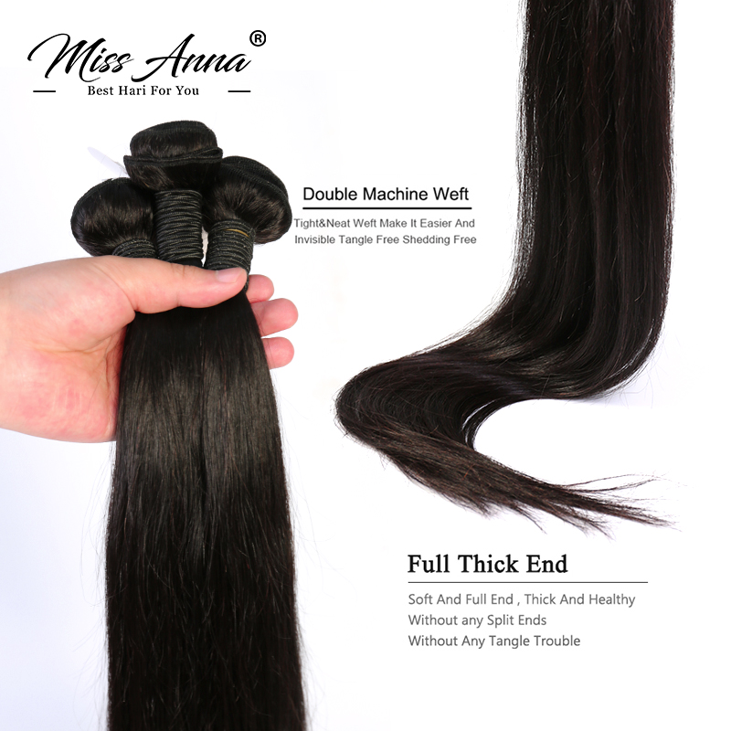 2-main-missanna-peruvian-human-hair-straight-bundles-with-frontal-and-closure-remy-human-hair-weave-bundles-with-13x4-lace-frontal