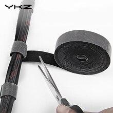 YKZ ลวดออแกไนเซอร์ Desktop Protector โทรศัพท์สายคลิปการจัดการสายสำหรับแผ่นหูฟังหูฟัง AG