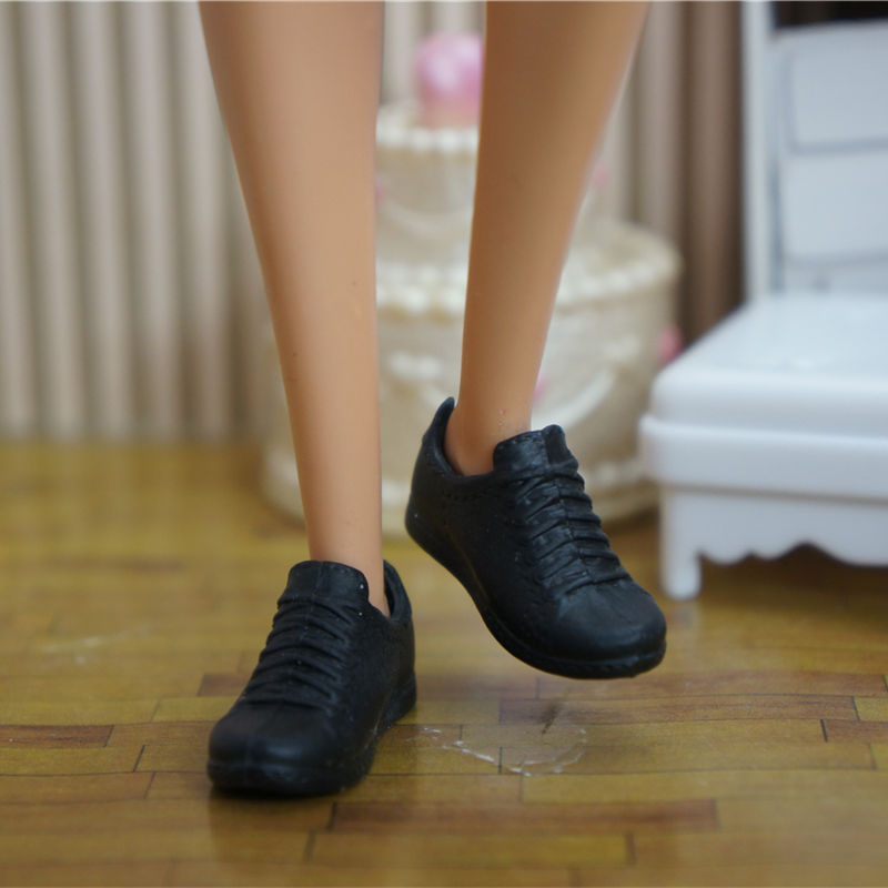 "for Tonner 22/"" doll shoes 2019-A8"
